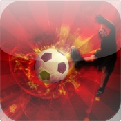 Super Football (Soccer) Magic and Tricks super football clash 2 temple
