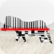 Ultimate QR And Barcode Scanner ultimate calendar cloud