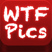 WTF Pics (funny jaw-dropping pictures)