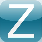 ZocDoc - Doctor Appointments Online!