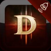 Battle Reminder - game server status notification for D3