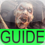 Guide for Dead Island with Cheats, Tips, Videos, News, Chat and Inside Info