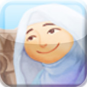iQetab LITE - Fatima Al Fihria, Story of the Founder of Al Qarawiyin.