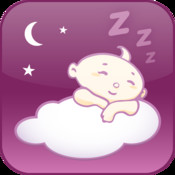 JOHNSON`S® BEDTIME™ Baby Sleep - Sleep Log - Sleep Expert - Lullabies - White Noise - Routine - Toddler Sleep - Sleep Help
