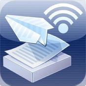 PrinterShare Premium - Phone Print