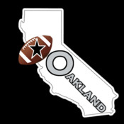 Raiders Radio, News & Schedule