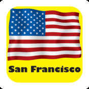 San Francisco Maps - Download Muni Maps and Tourist Guides.