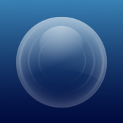 Sea Bubbles HD - Dynamic Match 3 Game