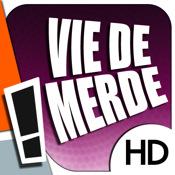Vie de M***e Vol.1 : Les premières fois - HD