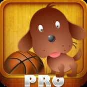 Dog Training Pro - Easy Puppy Obedience & Dog Tricks