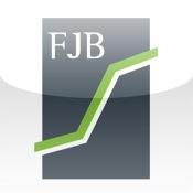 FinancialJobBank.com: Search Jobs & Find a Career in Finance