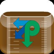 Mobile Inventory Navigator