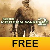 Modern Warfare 2 (Cheats & Tips)
