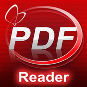 PDF Reader - (File Scanner, File viewer, File Storage) mts file converter