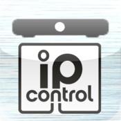 SHARP AQUOS Blu ray Control Application keep control over