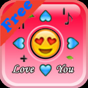 TextPictures&EmojiArt Free
