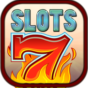 Amazing Deal or No Deal Serie Slots - FREE Las Vegas Casino Spin for Win appoday free app deal day
