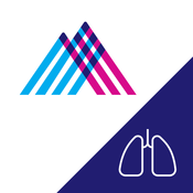 Asthma Health by Mount Sinai