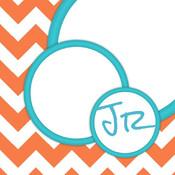 BubbleFrame Jr - circle frames for instagram