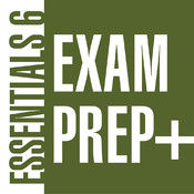 Essentials of Fire Fighting 6th Edition Exam Prep+