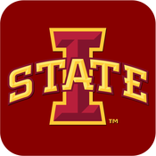 Iowa State Cyclones for iPad 2015
