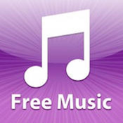 Lite Music Player PRO - Manage Your Playlist