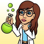 Science Amino - Science Social Network for sharing and discussing experiments, projects, fun facts, tech