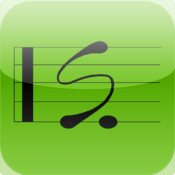Simple Song Creator for iPad