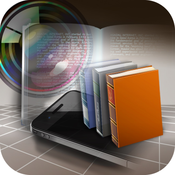 Snap2PDF Lite - Scan Documents & Share Searchable PDF multiple