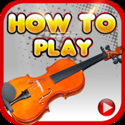 Violin Music Videos and Lessons - How to play Violin. Great Violin Video and Tutorials! Music and fun