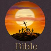 Bible : The Greek Interlinear Bible