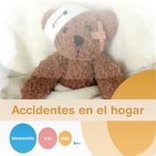 Bienvenido a la vida: accidentes en el hogar