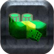 Comics Explosives Slots - FREE Edition King of Las Vegas Casino ave comics
