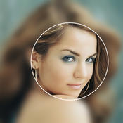 Easy Blur - Focus Blurred image editing app