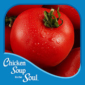Food & Family from Chicken Soup for the Soul ® family