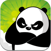 Funny Zoo Match : Matching Game for Kids & Family