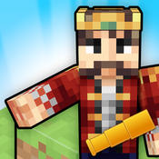 Skin Creator PE - for Minecraft Pocket Edition