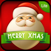 Christmas Expressions HD Lite
