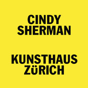 Cindy Sherman – Untitled Horros – Kunsthaus Zürich cindy margolis