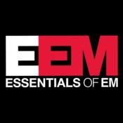 Essentials of Emergency Medicine medicine
