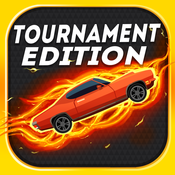 Extreme Road Trip 2 - Tournament Edition