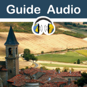 France audioguide - 70.000 articles
