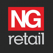 Next Generation Retail Summit Europe