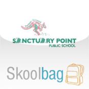 Sanctuary Point Public School - Skoolbag