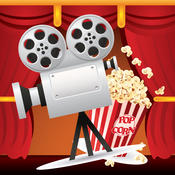 SceneIt Movie Quiz - A IMPOSSIBLE FREE MOVIE QUIZ FOR MOVIE & FILM FANATICS legion new movie