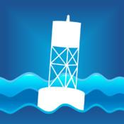 Buoy Finder NOAA Marine Weather