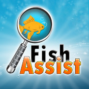 FishAssist: Identify your catch with our Fish Species Identifier and Fishing Measurement Tool.