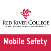 Mobile Safety - Red River College fcu mobile banking