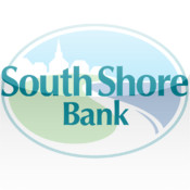 South Shore Bank Mobile Banking