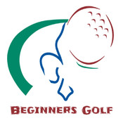 Beginners Golf:A guide to learning Golf for Newbies